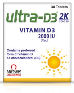 Ultra D3 2K