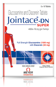 Jointace DN Super