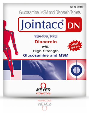 Jointace-DN_2D-packshot-(Bright-Perfect)