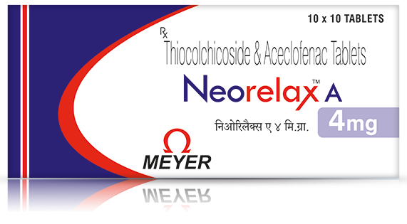 Neorelax-A-4mg-tablets-10-x-10's-Carton---Sale-(Acme-generic)---03416R6