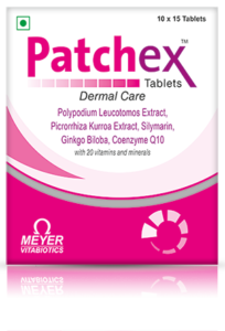 Patchex