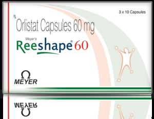 Reeshape 60