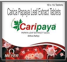 Caripaya