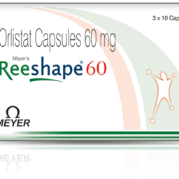 Reshape Natural – Meyer Organics Pvt  Ltd